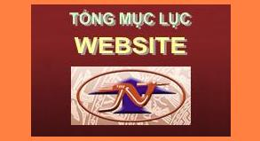 tong muc luc website tnt